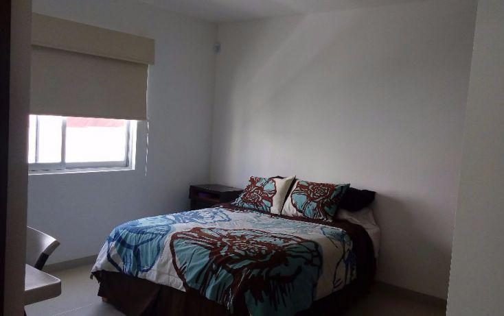 Foto de casa en condominio en venta en, residencial el refugio, querétaro, querétaro, 1470113 no 12