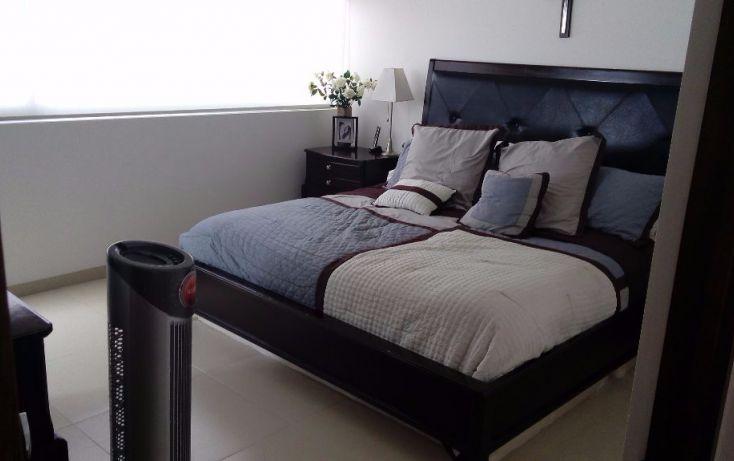 Foto de casa en condominio en venta en, residencial el refugio, querétaro, querétaro, 1470113 no 13