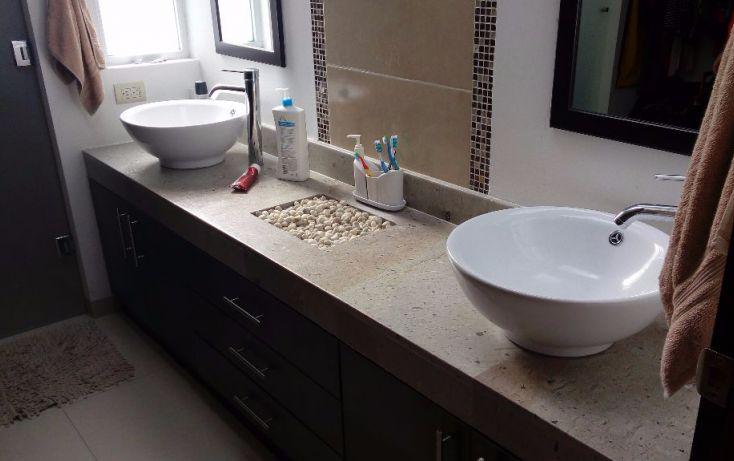Foto de casa en condominio en venta en, residencial el refugio, querétaro, querétaro, 1470113 no 14