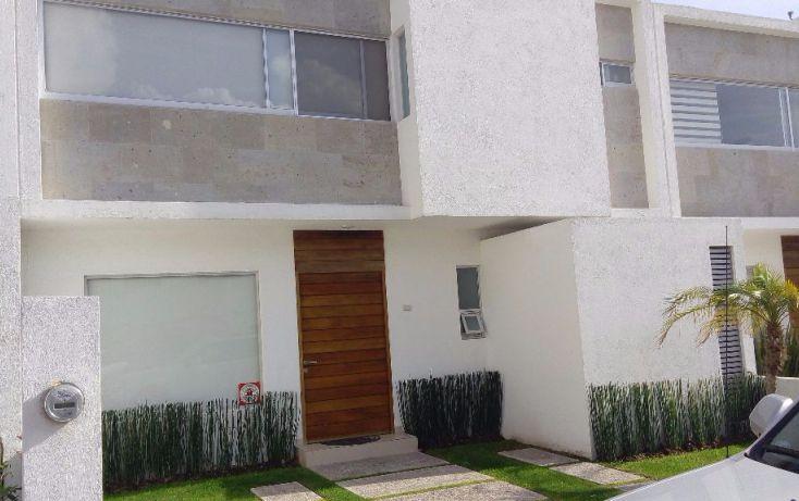 Foto de casa en condominio en venta en, residencial el refugio, querétaro, querétaro, 1470113 no 15