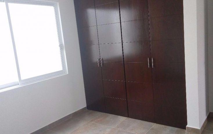 Foto de casa en condominio en renta en, residencial el refugio, querétaro, querétaro, 1470123 no 02