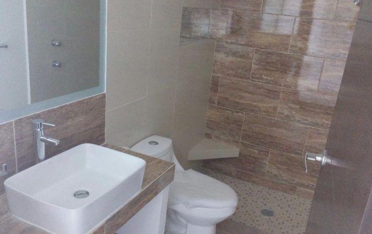 Foto de casa en condominio en renta en, residencial el refugio, querétaro, querétaro, 1470123 no 03