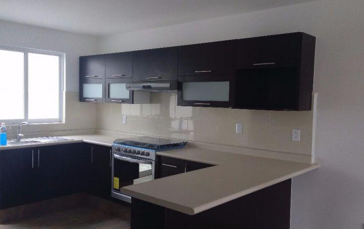 Foto de casa en condominio en renta en, residencial el refugio, querétaro, querétaro, 1470123 no 04