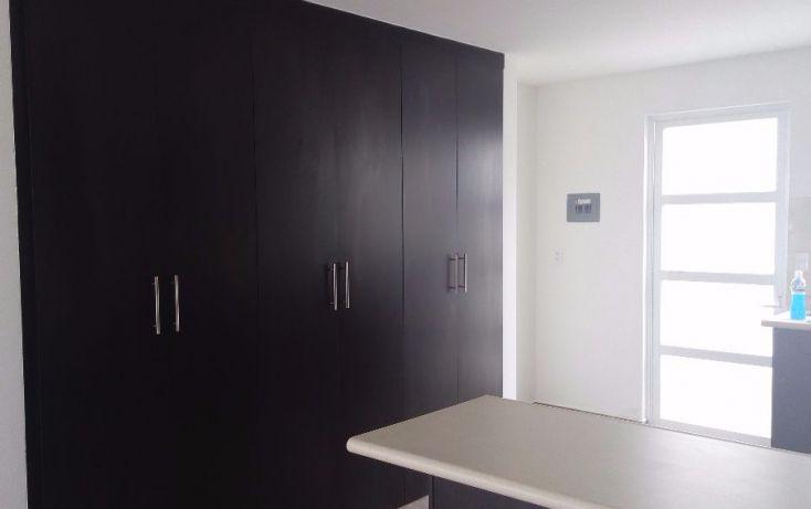 Foto de casa en condominio en renta en, residencial el refugio, querétaro, querétaro, 1470123 no 05