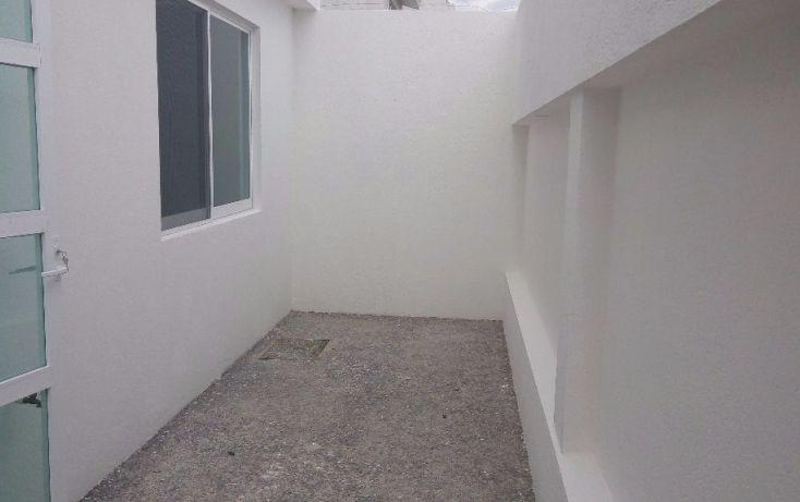Foto de casa en condominio en renta en, residencial el refugio, querétaro, querétaro, 1470123 no 06