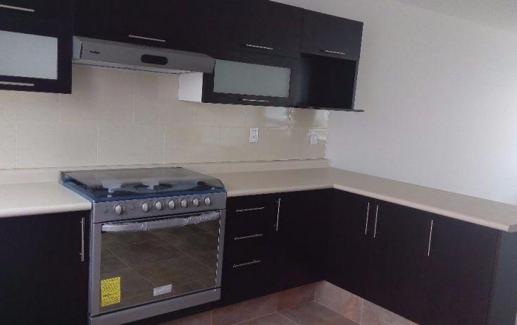 Foto de casa en condominio en renta en, residencial el refugio, querétaro, querétaro, 1470123 no 08