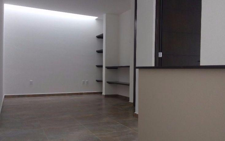 Foto de casa en condominio en renta en, residencial el refugio, querétaro, querétaro, 1470123 no 09