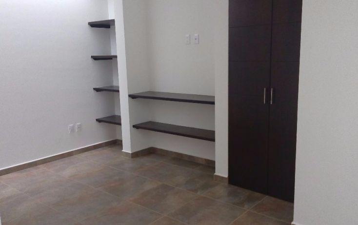 Foto de casa en condominio en renta en, residencial el refugio, querétaro, querétaro, 1470123 no 10