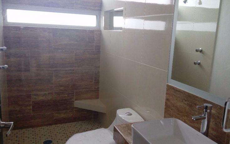 Foto de casa en condominio en renta en, residencial el refugio, querétaro, querétaro, 1470123 no 11