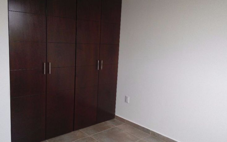 Foto de casa en condominio en renta en, residencial el refugio, querétaro, querétaro, 1470123 no 12