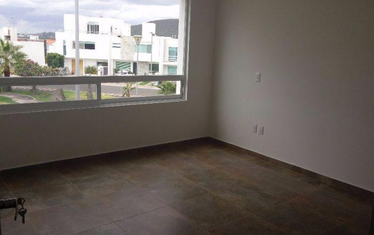 Foto de casa en condominio en renta en, residencial el refugio, querétaro, querétaro, 1470123 no 13