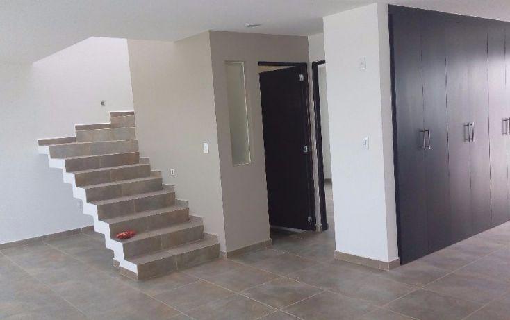 Foto de casa en condominio en renta en, residencial el refugio, querétaro, querétaro, 1470123 no 15