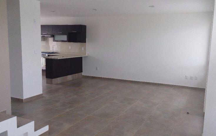 Foto de casa en condominio en renta en, residencial el refugio, querétaro, querétaro, 1470123 no 16