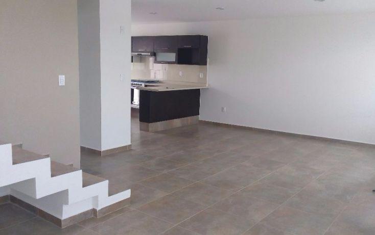 Foto de casa en condominio en renta en, residencial el refugio, querétaro, querétaro, 1470123 no 17