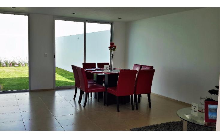 Foto de casa en venta en  , residencial el refugio, quer?taro, quer?taro, 1470127 No. 02