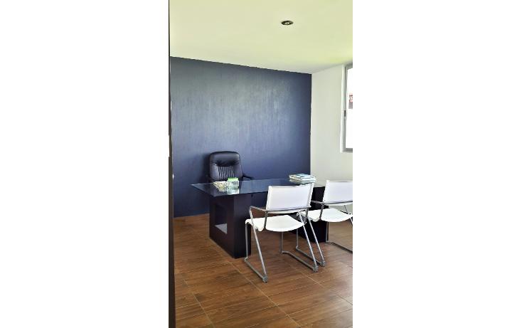 Foto de casa en venta en  , residencial el refugio, quer?taro, quer?taro, 1470127 No. 04