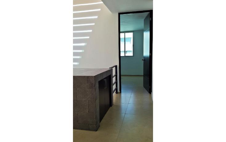 Foto de casa en venta en  , residencial el refugio, quer?taro, quer?taro, 1470127 No. 06