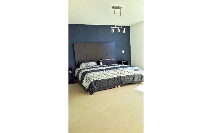 Foto de casa en venta en  , residencial el refugio, quer?taro, quer?taro, 1470127 No. 07