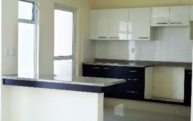 Foto de casa en venta en, residencial el refugio, querétaro, querétaro, 1470175 no 01