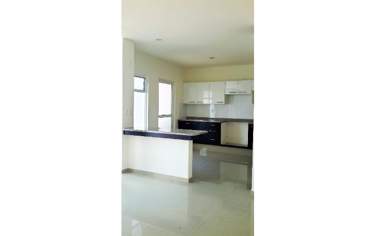 Foto de casa en venta en  , residencial el refugio, quer?taro, quer?taro, 1470175 No. 01
