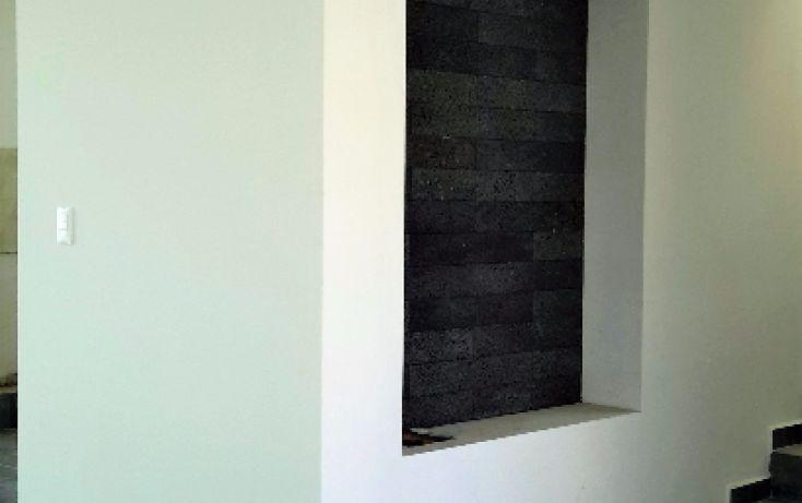 Foto de casa en venta en, residencial el refugio, querétaro, querétaro, 1470175 no 03