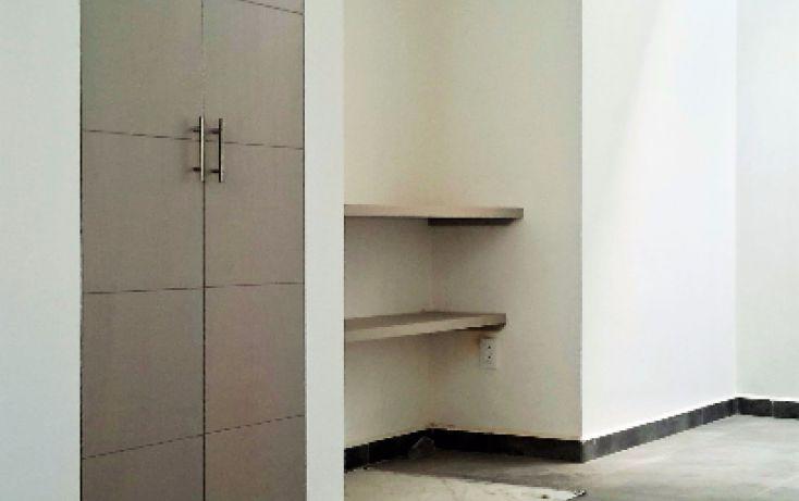 Foto de casa en venta en, residencial el refugio, querétaro, querétaro, 1470175 no 04