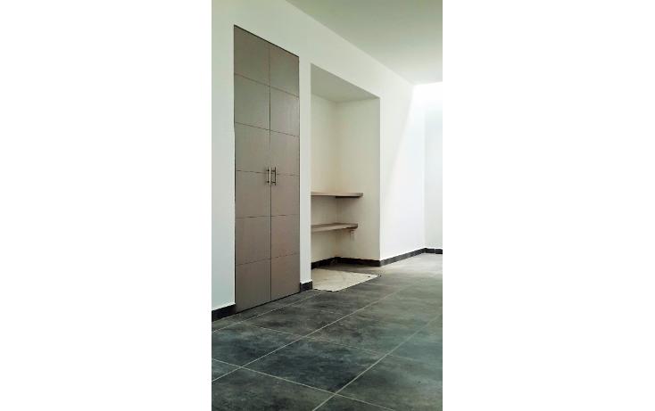 Foto de casa en venta en  , residencial el refugio, quer?taro, quer?taro, 1470175 No. 04
