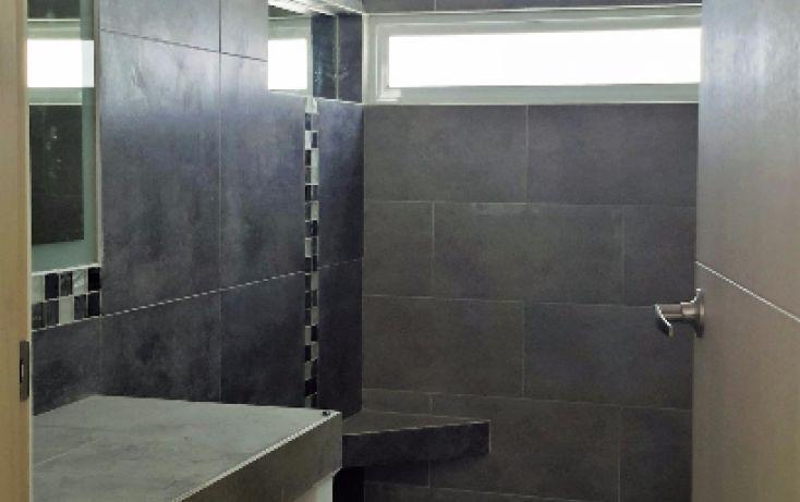 Foto de casa en venta en, residencial el refugio, querétaro, querétaro, 1470175 no 05