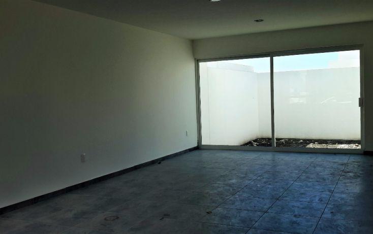 Foto de casa en venta en, residencial el refugio, querétaro, querétaro, 1470175 no 06