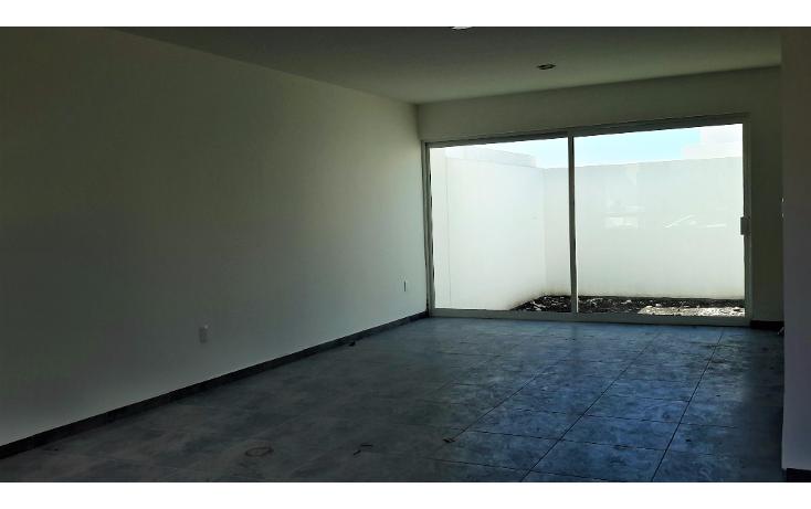 Foto de casa en venta en  , residencial el refugio, quer?taro, quer?taro, 1470175 No. 06