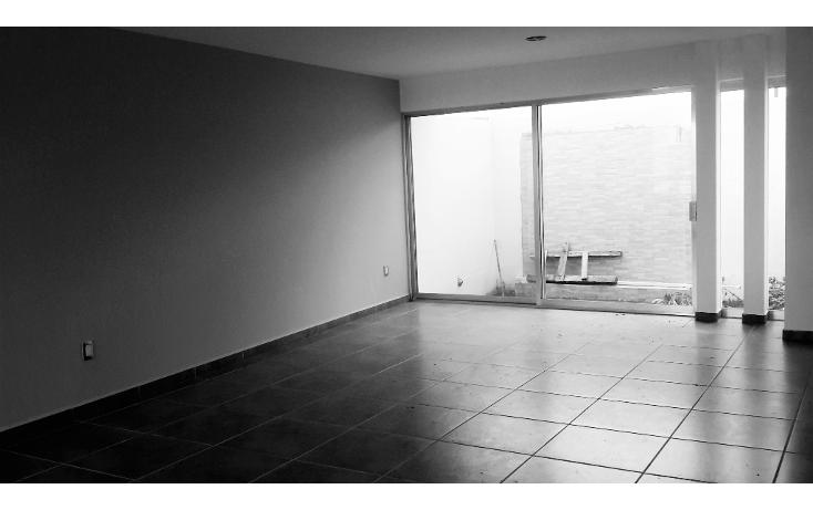 Foto de casa en venta en  , residencial el refugio, querétaro, querétaro, 1470197 No. 02