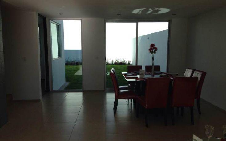 Foto de casa en venta en, residencial el refugio, querétaro, querétaro, 1476153 no 02