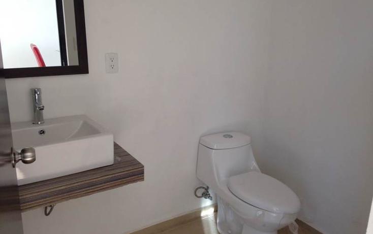 Foto de casa en venta en  , residencial el refugio, quer?taro, quer?taro, 1476153 No. 05