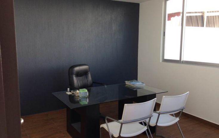 Foto de casa en venta en, residencial el refugio, querétaro, querétaro, 1476153 no 06