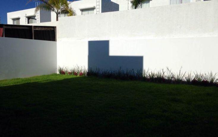 Foto de casa en venta en, residencial el refugio, querétaro, querétaro, 1476153 no 08