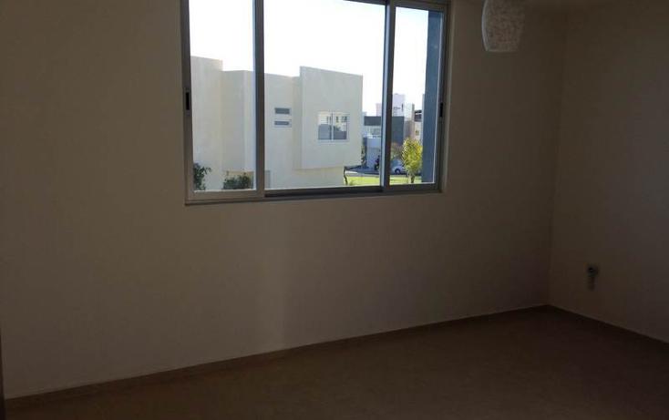 Foto de casa en venta en  , residencial el refugio, quer?taro, quer?taro, 1476153 No. 09