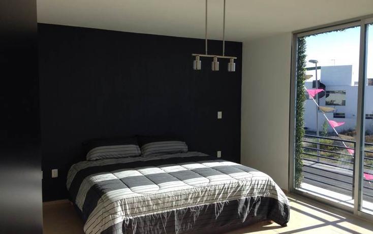 Foto de casa en venta en  , residencial el refugio, quer?taro, quer?taro, 1476153 No. 10