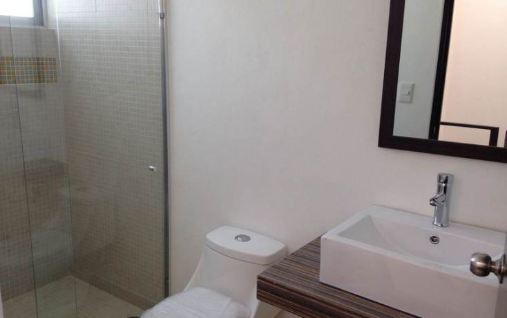 Foto de casa en venta en, residencial el refugio, querétaro, querétaro, 1476153 no 12