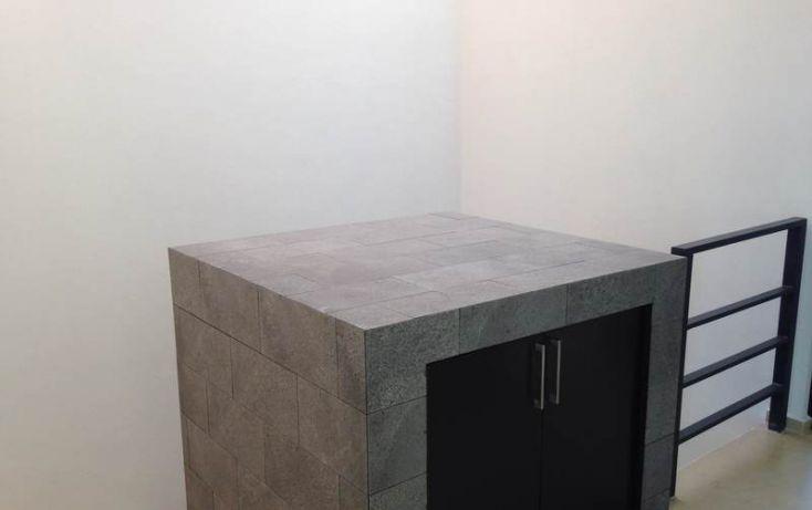 Foto de casa en venta en, residencial el refugio, querétaro, querétaro, 1476153 no 13