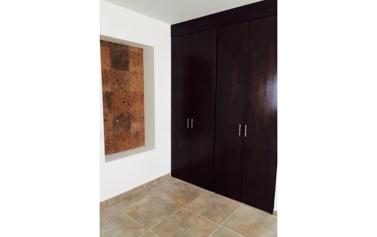 Foto de casa en venta en  , residencial el refugio, querétaro, querétaro, 1481509 No. 08