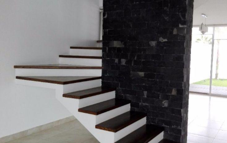 Foto de casa en venta en, residencial el refugio, querétaro, querétaro, 1489711 no 01