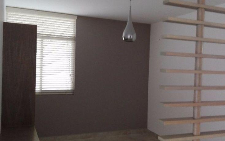 Foto de casa en venta en, residencial el refugio, querétaro, querétaro, 1489711 no 02