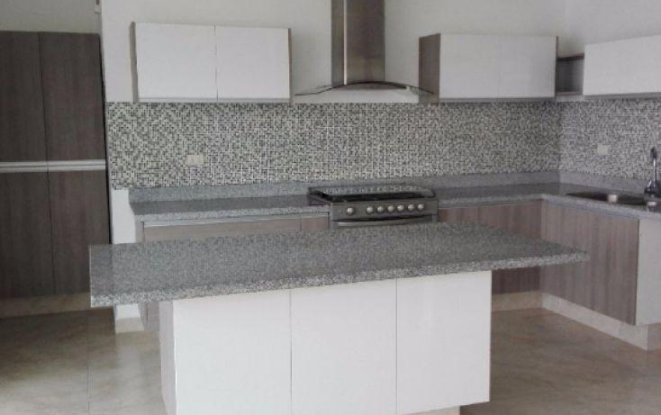 Foto de casa en venta en, residencial el refugio, querétaro, querétaro, 1489711 no 03