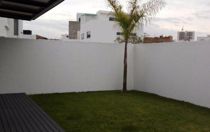 Foto de casa en venta en, residencial el refugio, querétaro, querétaro, 1489711 no 04
