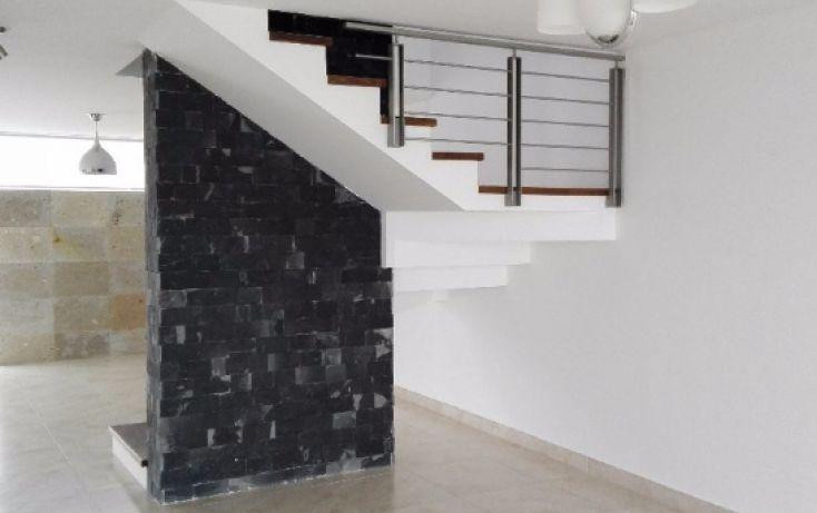 Foto de casa en venta en, residencial el refugio, querétaro, querétaro, 1489711 no 05