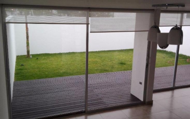 Foto de casa en venta en, residencial el refugio, querétaro, querétaro, 1489711 no 06