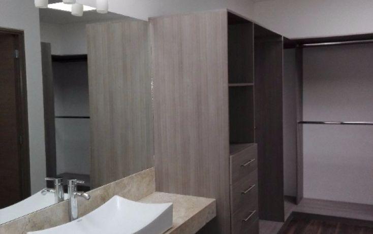 Foto de casa en venta en, residencial el refugio, querétaro, querétaro, 1489711 no 07