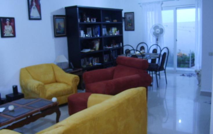 Foto de casa en venta en  , residencial el refugio, querétaro, querétaro, 1490857 No. 03