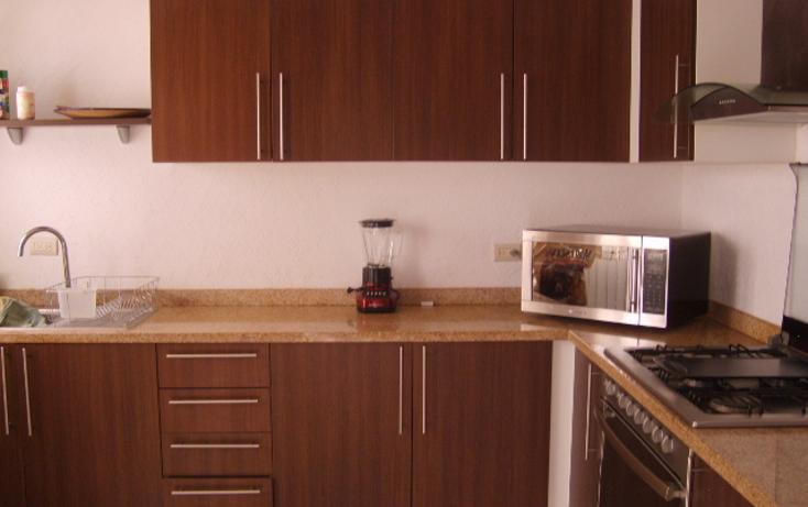 Foto de casa en venta en  , residencial el refugio, querétaro, querétaro, 1490857 No. 06