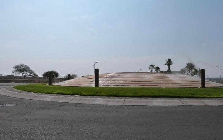 Foto de casa en venta en  , residencial el refugio, querétaro, querétaro, 1490857 No. 08